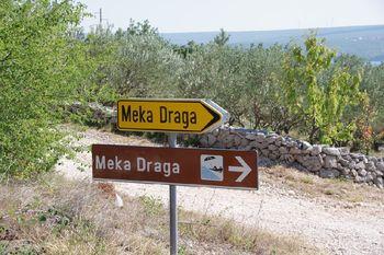 Meka Draga