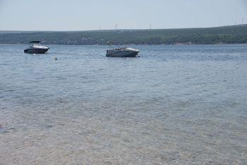 Crna Punta