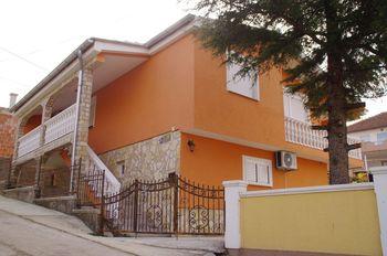 Laguna ház 3