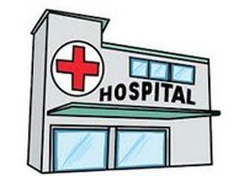 Egészségügyi ellátás, E111 kártya,hol található a zadari kórház?