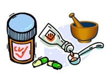 Hol található a közelben gyógyszertár?