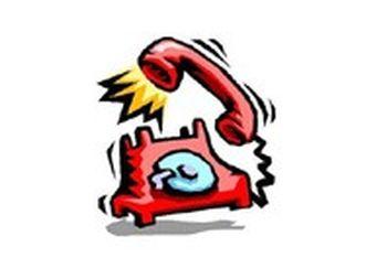 Milyen segélyhívó számokat hívhatok segélykérés esetén?