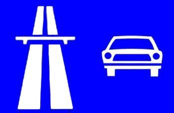 Mennyibe kerül az autópálya díj Horvátországban?