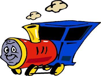 Hogyan juthatok el Karin Gornjiba vonattal?