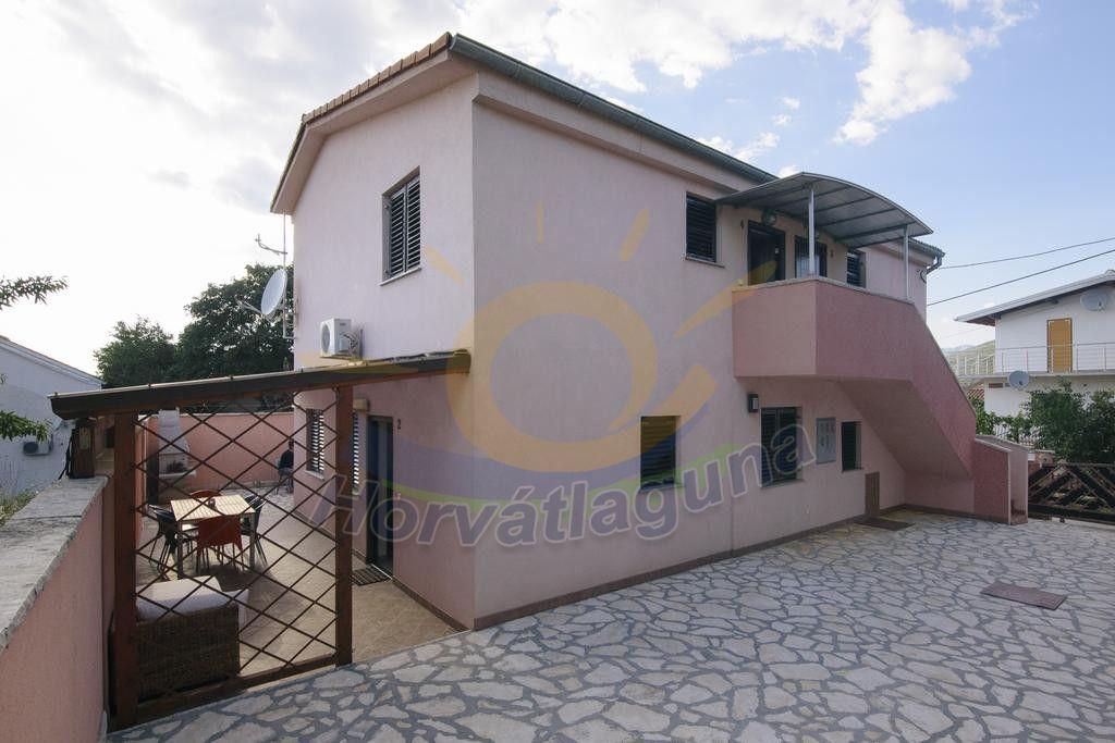 Laguna ház 5
