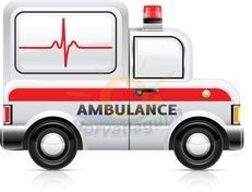 Hogyan kell mentőt hívni Karin Gornjiból?