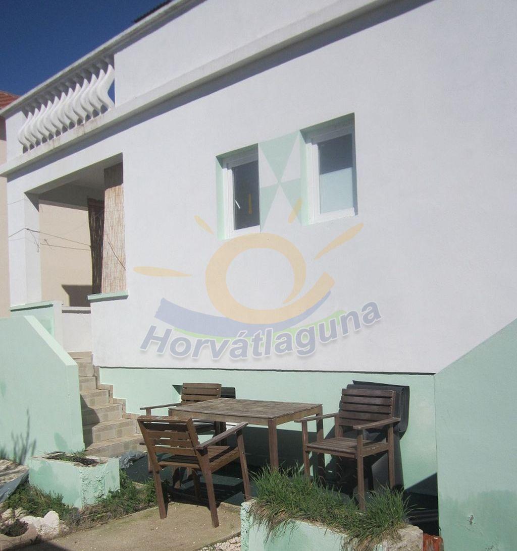 Harmónia Apartmanház E1