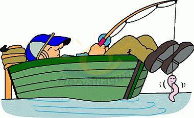Engedélyezett-e Horvátországban a horgászat?